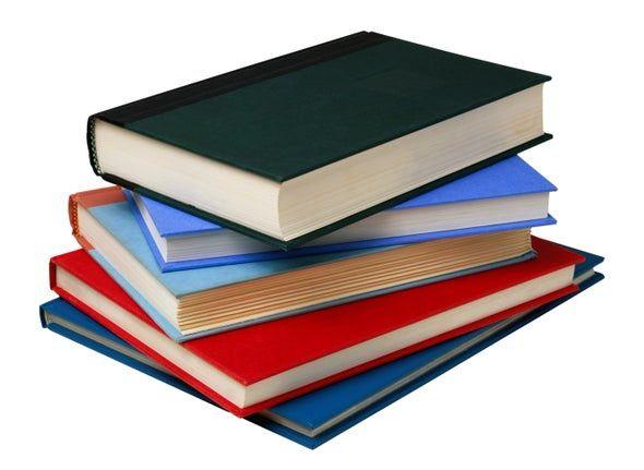 Book Club!!!!
