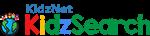 KidzNet
