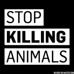 People Against Killing and Hunting Animals Group