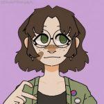 "Profile picture of PurpleMochi<span class=""bp-verified-badge""></span>"